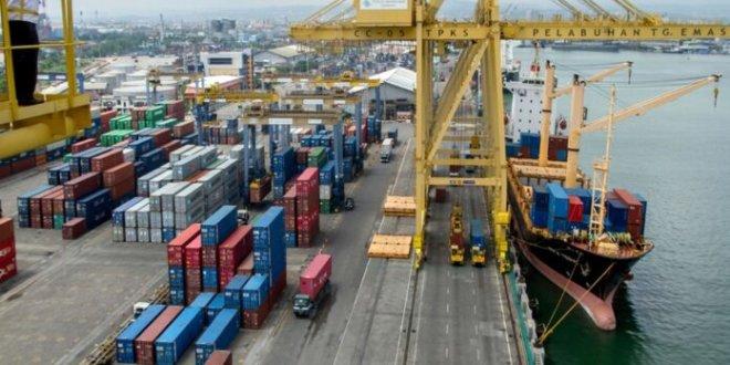 SMEs fulfill export orders despite lockdown
