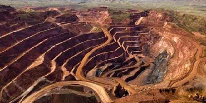 Pakistan seeks relief over $5.8b fine in Reko Diq lease case