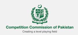 CCP raids Karachi offices of cement manufacturers' association