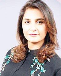 Aruna Hussain, Soren, Maersk face FIA probe for hacking Customs Today website