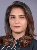 Aruna Hussain, Soren Skou, Maersk said to loot the nation while SRB in deep sleep