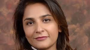 Aruna Hussain, Maersk, involved in massive money laundering?