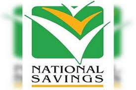 Govt changes profit rates on National Saving Schemes certificates
