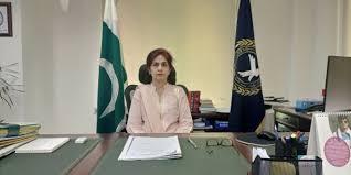 FBR seeks budget proposals from Multan Customs