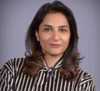 Aruna Hussain, Soren Skou, Maersk gang up against Customs Today