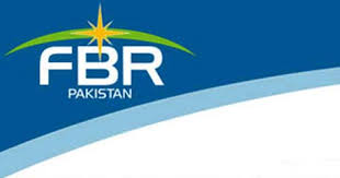 FBR urged to withdraw SRO 924