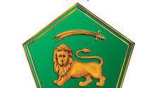 Bank AL Habib's profit rises 59pc to Rs17.8b in 2020
