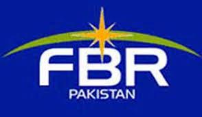 FBR promotes 23 PCS officials as principal appraisers