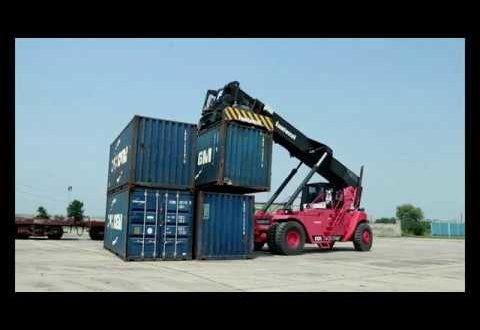 Customs Appraisement announces operational procedure for NLC Dry Port Jia Bagga