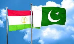 Pakistan & Tajikistan strike agreement on cooperation in customs matters