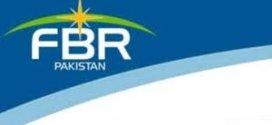 FBR taking measures to facilitate business community: Abid Raza Bodla