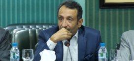 Poor cellular services creating hurdles for businessmen: Mian Tariq Misbah