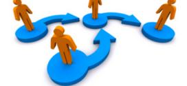 Deputy Collector Appraisement transfers 40 staff members with immediate effect