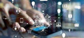 Govt focusing on e-commerce to promote knowledge economy