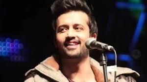 Renowned singer Atif Aslam latest celebrity to come under FBR radar