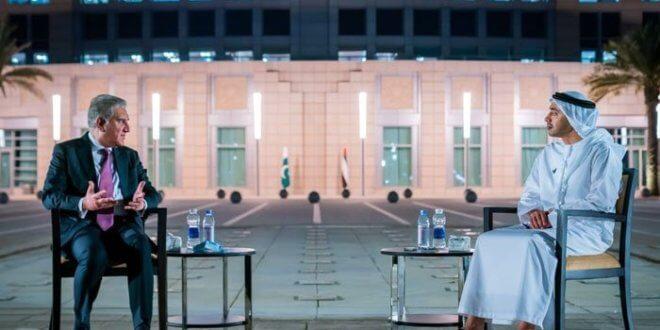 UAE extends $2b loan repayment deadline for Pakistan
