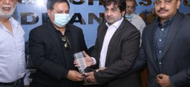 Sindh govt will consider North Karachi Zone 2 project