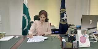 Multan Customs transfers 18 inspectors to different locations