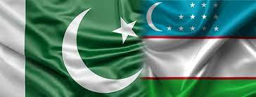 Uzbekistan shares list for tariff reduction under PTA