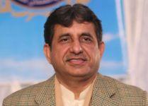 Chief Collector Zulfikar Ali Chaudhary transfers 7 sepoys with immediate effect