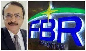 FBR Chairman Asim Ahmed inaugurates Anti-Benami Adjudicating Authority Secretariat
