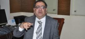 Budget 2021-22 is balanced, realistic & business-friendly: Khawaja Jalaluddin Roomi