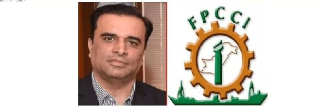 Law Ministry sets up Customs, income, sales tax tribunals on FPCCI demand: Shabbir Churra