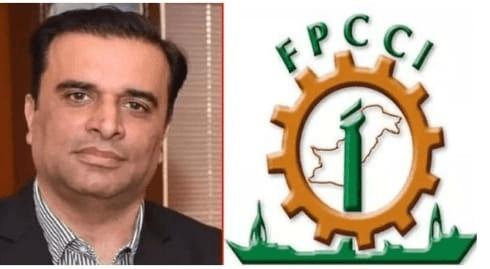 FPCCI demands setting up of Customs Adjudication Stations across Sindh
