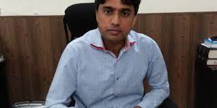 Multan Adjudication settles 37 seizure cases worth Rs148.226m
