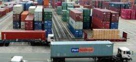 Multan Appraisement observes improvement in clearance of import & export shipment from Multan Dry Port