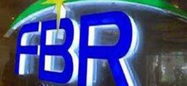 Traders split after talks with FBR over tax amendment bill
