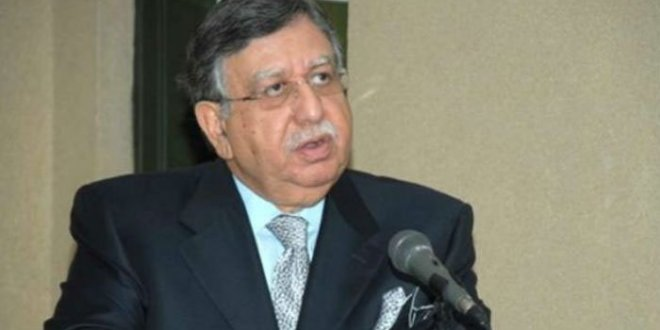 Income tax returns 2021: Finance Minister Shaukat Tarin hints at extending deadline