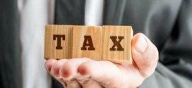 Sindh decides to add utility tax to gas bills