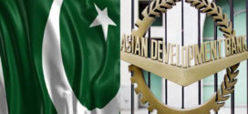 ADB forecasts Pakistan's growth to reach 4pc in FY22