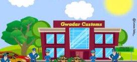 Gwadar I&I seizes huge quantity of liquor near Ormara