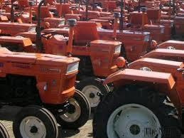CCP found Millat, Al-Ghazi Tractors involved in cartelization
